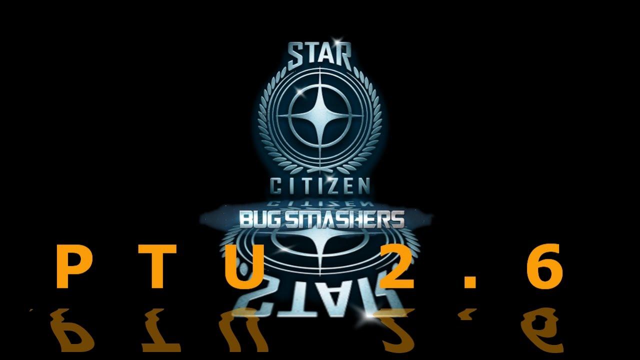 star citizen how to download ptu