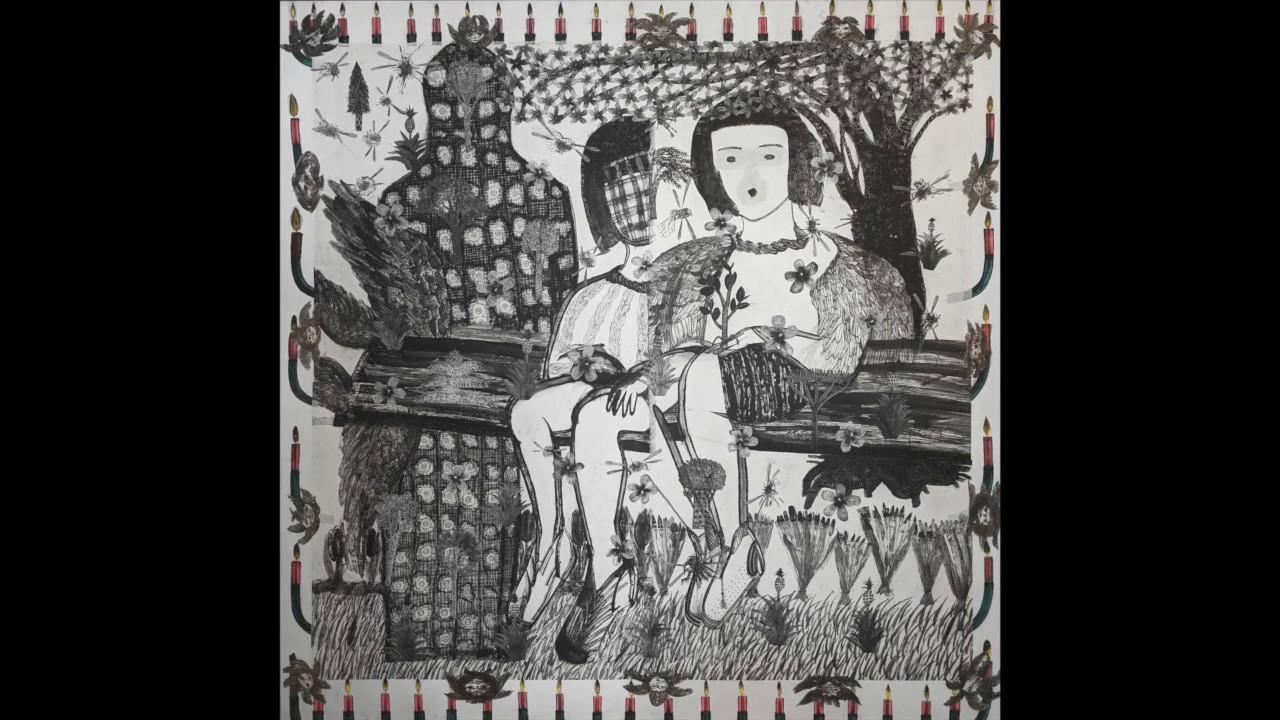 【exhibition】作家インタビュー 中山恵美子vol.3をupいたしました。