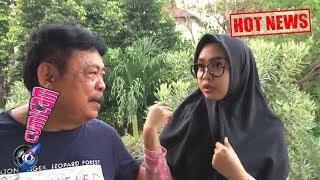Download Video Hot news! Beli Rumah Lagi, Ria Ricis Debat dengan Sang Ayah - Cumicam 20 Juni 2018 MP3 3GP MP4