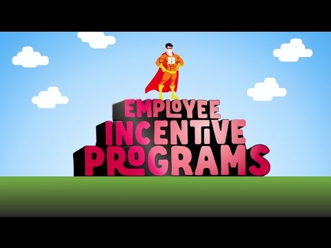 Employee Incentive Programs