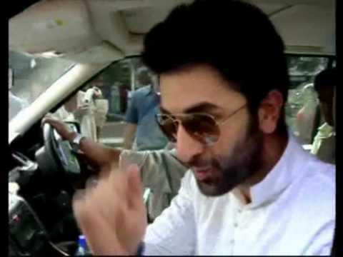 Ajab Prem Ki Gajab Kahani Full Movie Download