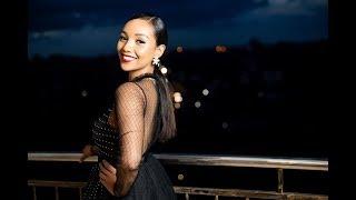 TOP 10 MOST BEAUTIFUL RADIO PRESENTERS IN KENYA 2019