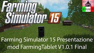 "[""farmingtablet"", ""iscrivetevi al canale"", ""follow me on google plus"", ""farmingtablet v101 final"", ""gaming autore grafica"", ""greg79"", ""on google plus+"", ""un bel mi piace"", ""max gaming autore grafica"", ""v101 final -follow"", ""farming simulator"", ""tutti raga"