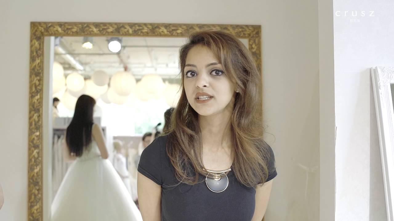 Dein Prinzessinnen Brautkleid: Alle Infos auf einen Blick - YouTube