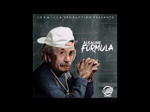 Formula Riddim Instrumental [Remake] [June 2016]