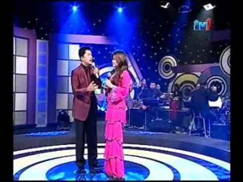 Cinta Sejati - Nassier Wahab & Salwa Abd Rahman