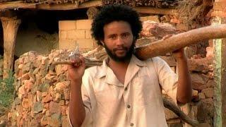 Eritrea - Yared Riesom - Znabyeki Baeley / ዘናባይኪ ባዕለይ - (Official Video) - New Eritrean Music 2015