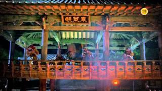 Empress Ki Teaser Trailer (2) 하지원 기황후 티저 예고편