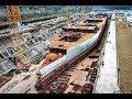 Титаник уже можно не поднимать Китайцы строят новый mp3