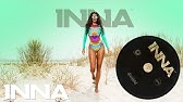 Inna Gimme Gimme Official Audio Youtube