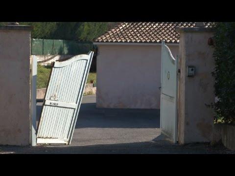 Braquage de Kardashian: interpellations dans le sud de la France