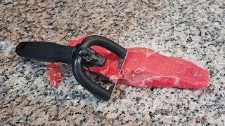 5-kitchen-gadgets-put-to-the-test-part-80