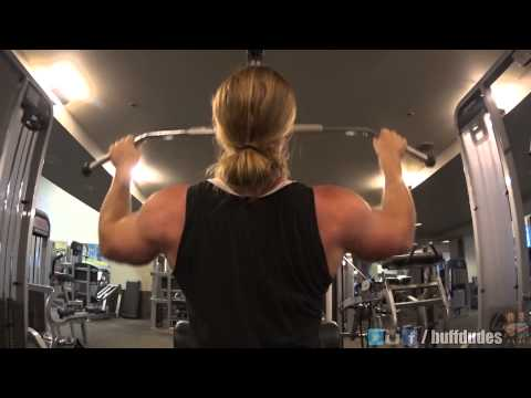beginners-pull-ups---how-to-pull-up-with-3-easy-exercises