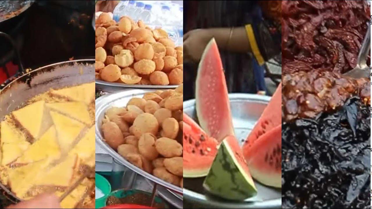Street food in dhaka city bangladesh in footpath youtube street food in dhaka city bangladesh in footpath forumfinder Gallery
