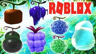 Roblox-Use 50 Left the monster Eat Coalesce Into Extraordinary | Steve's one piece