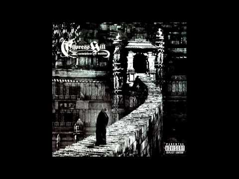 Cypress Hill - Illusions ( Instrumental )