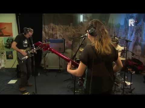 Live uit Lloyd - Hugh Cornwell - Strange Little Girl