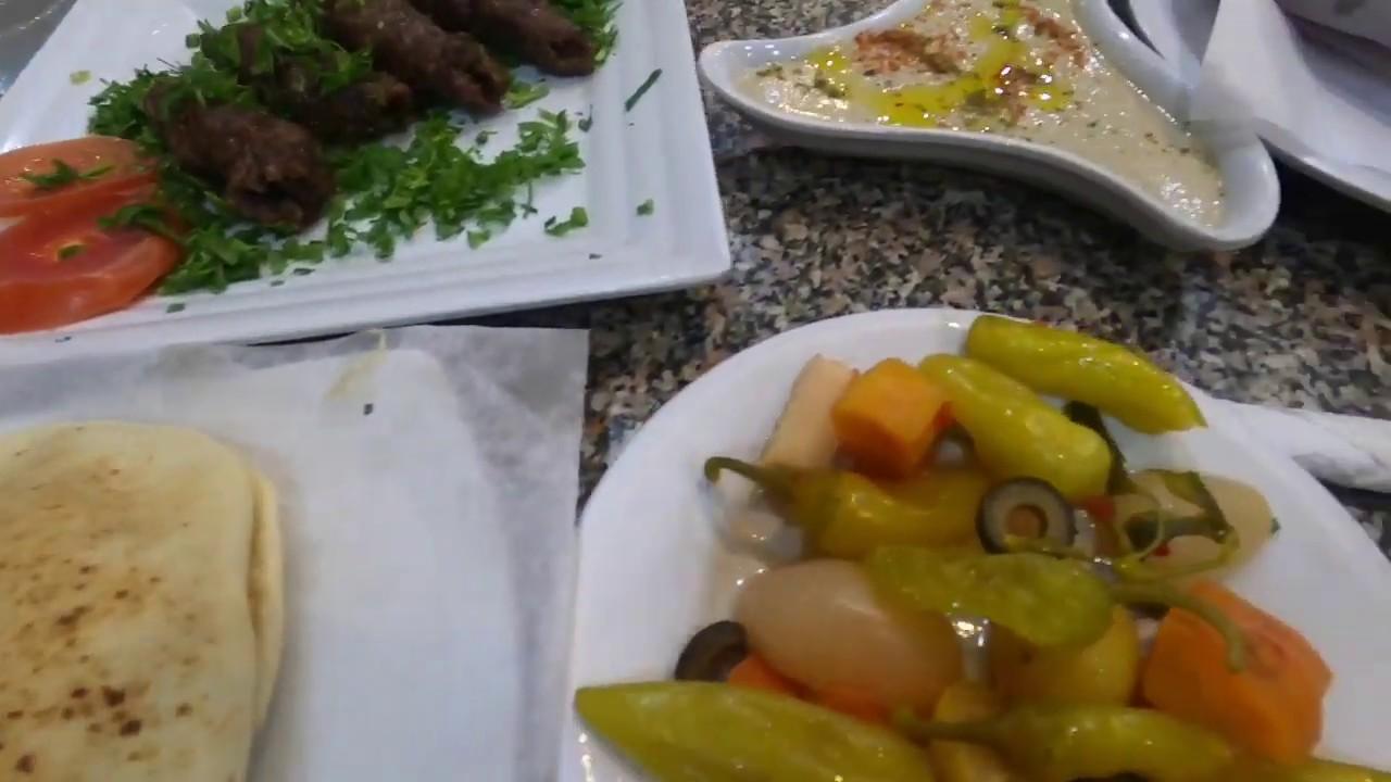 KENYA'da ZEHİRLEYEN Sokak Yemekleri (Kıllı Çorba) - Nairobi
