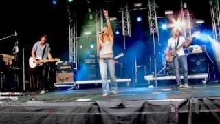 Baixar Nikki - Go On Dance @ Raamsdonksveer
