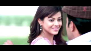 Aafreen   1920 London   KK   MP4 Download PagalWorld com