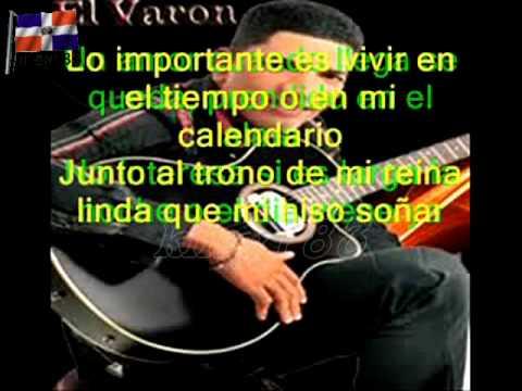 El_varon_de_la_Bachata_la_flor_prohibida.avi