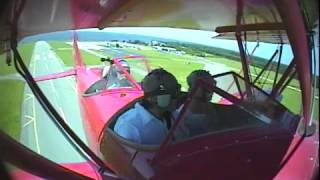 Outer Banks Biplane Air Tour Kerr 2 7-29-14 Thumbnail
