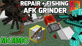 minecraft fishing bot v5