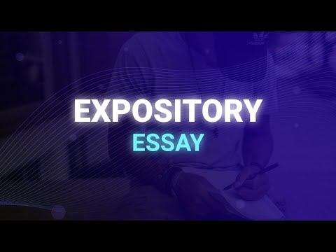 How to Write an Introductory Paragraph, Easy Essay Intro. Paragraph Format, High School Teacher Vlog from YouTube · Duration:  14 minutes 11 seconds