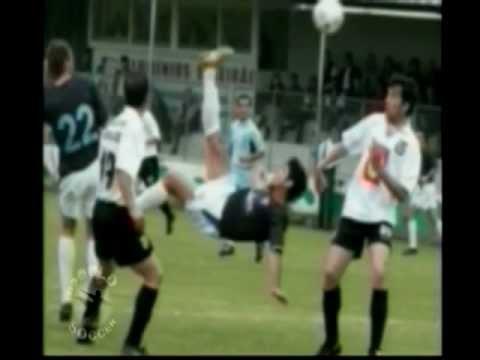 CC.Sport - Ronaille Calheira