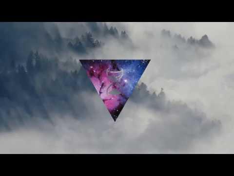 Sand Stories - Burns In Anger (Lyric Video)