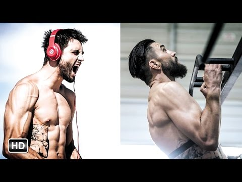 Carlos Condit Amazing Training | Motivation Tribute | Workout Highlights