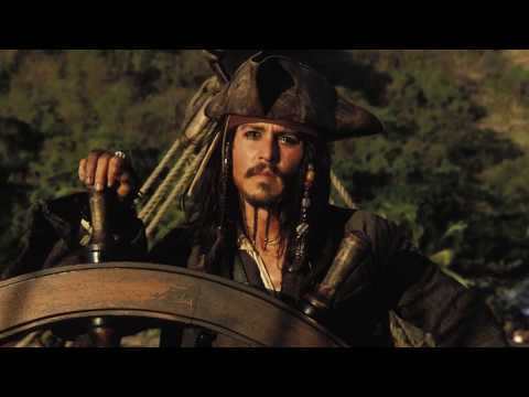 Secret Pirates of 1492~The Portuguese Jews Hidden History