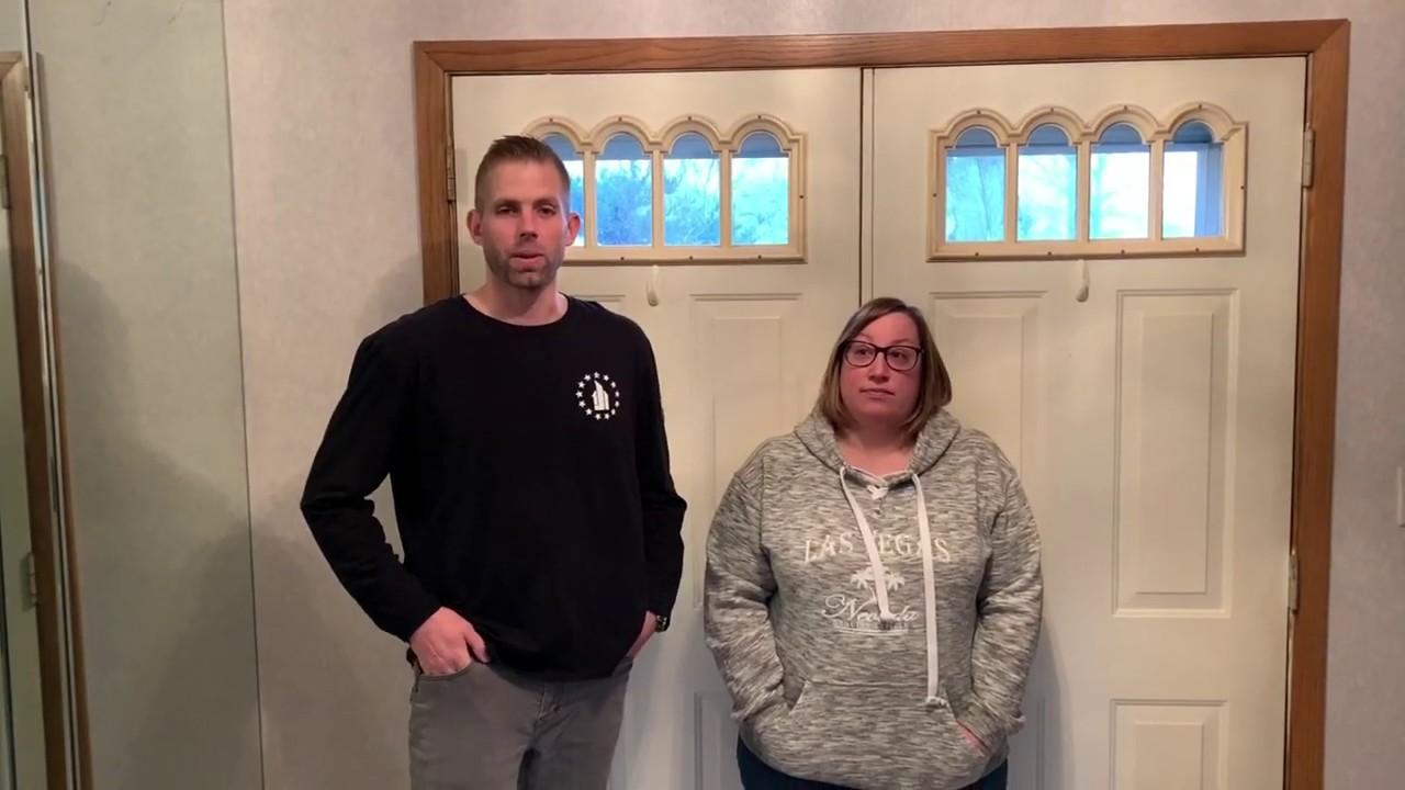 ➨ Kendall Partners - Seller Testimonial - Mar 2020 - Homer Glen Illinois