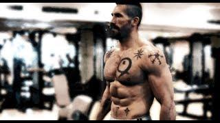 Best Martial Arts Training Motivation