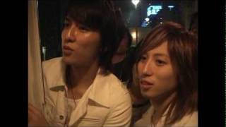 w-inds. 10th anniversary 【勿忘草】