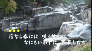 http://footage3.openspc2.org/ ハイビジョンフリー映像素材提供.