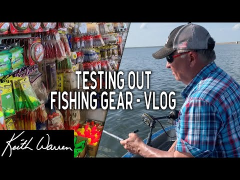 Fishing Extravaganza By The Lakeside - VLOG