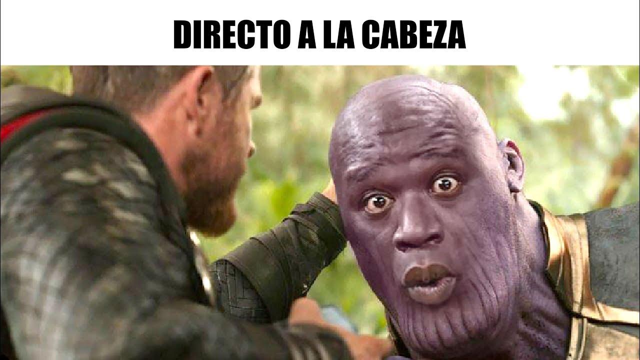memes random