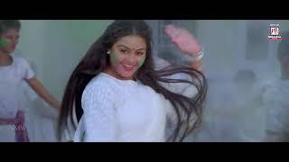 Barsela Gulal Barsela Gulal | Shadi Karke Fans Gaya Yaar | Aditya Ojha | Neha Shree