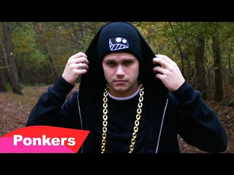 Justin Bieber - Sorry (Official Ponkers Parody) Mp3