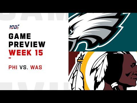 philadelphia-eagles-vs-washington-redskins-week-15-nfl-game-preview