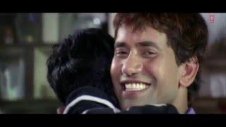 Download Hindi Video Songs - BHAI NA HAUBA BHAGWAN HAUBA [ Bhojpuri Video Song ] RANGEELA BABU - Dinesh Lal Yadav &Sweety Chhabra
