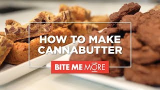COOKING TIPS - Cooĸing with Cannabis 101