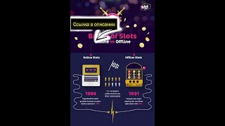 Рулетка Онлайн на Деньги Вулкан |  Онлайн Игровые Автоматы На Реальные Деньги