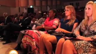 10 11 Abidjan World Music Festival