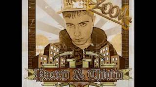 05 - Zoom - Robba Che Spacca