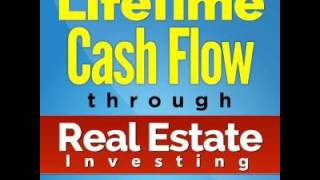 Ep #106 - Dylan Borland and David Toupin – began real estate investing at a very young age by...