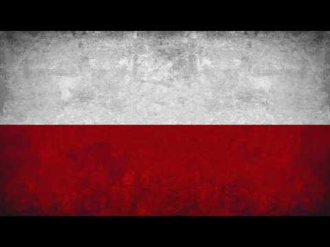 Perspectives: Poland, The EU And Beyond