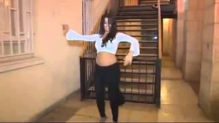 رقص سكس شرقي خليجي مصري لبناني سوري عراقي كويتي ساخن جدا 8 CUT 02'14 02'59