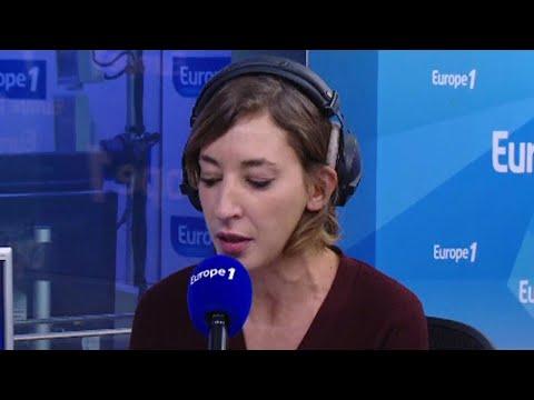 Tribune du Monde : 100 femmes défendent le droit inaliénable à coller des mains au cul